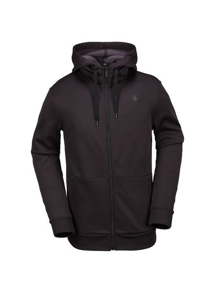 VOLCOM Volcom V-Bond Fleece Hoody