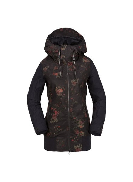 VOLCOM Volcom Stave jacket