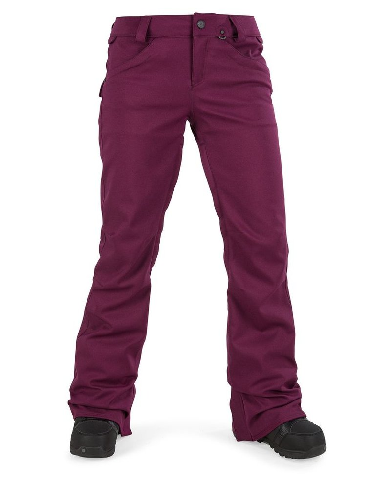 VOLCOM Volcom Species Stretch Pant
