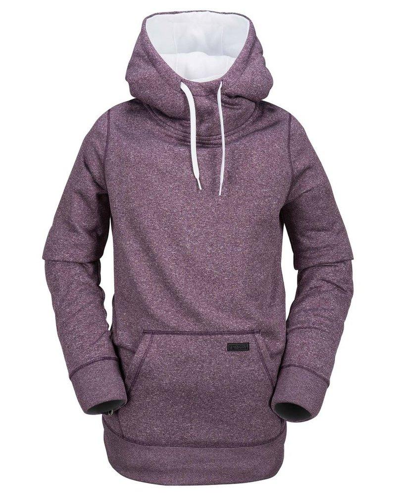 VOLCOM Volcom Yerba Pullover Fleece