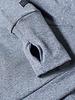 VOLCOM Volcom Vallican Full Zip Fleece