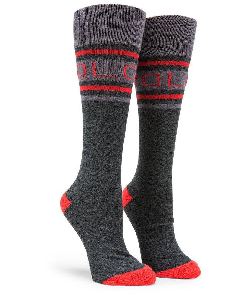 VOLCOM Volcom Hawk Sock