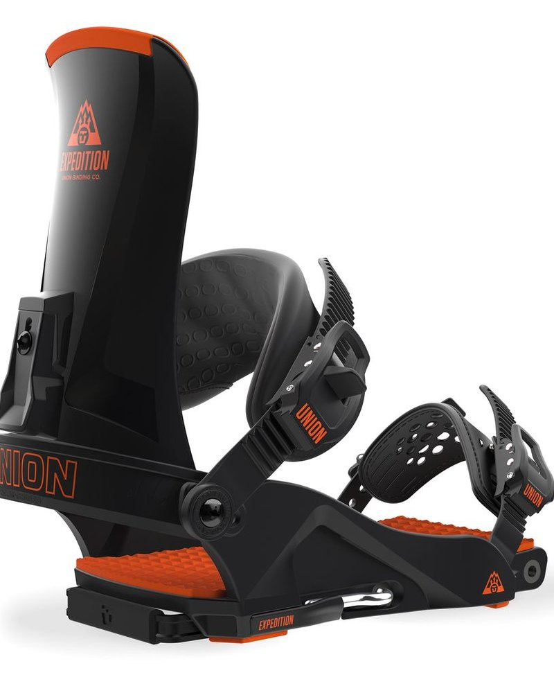 UNION BINDINGS Union Expedtion Bindings