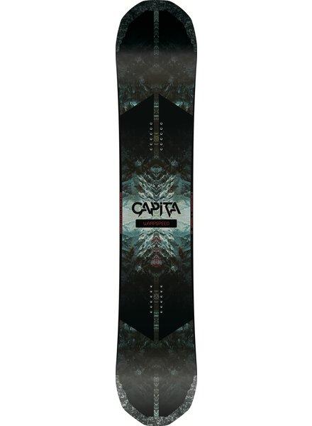 CAPITA Capita Warspeed Board