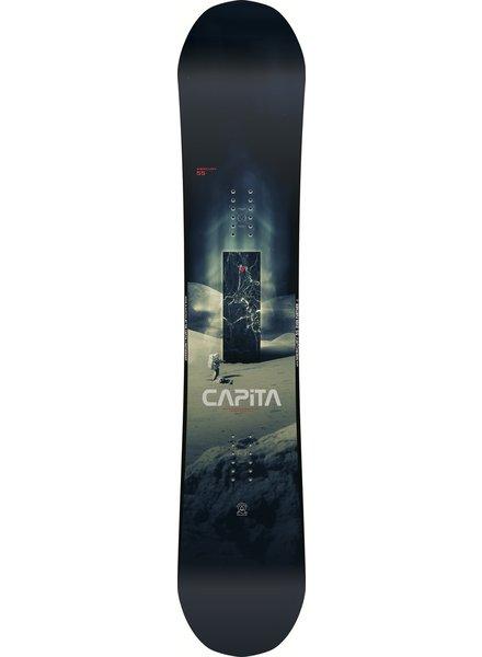 CAPITA Capita Mercury Board
