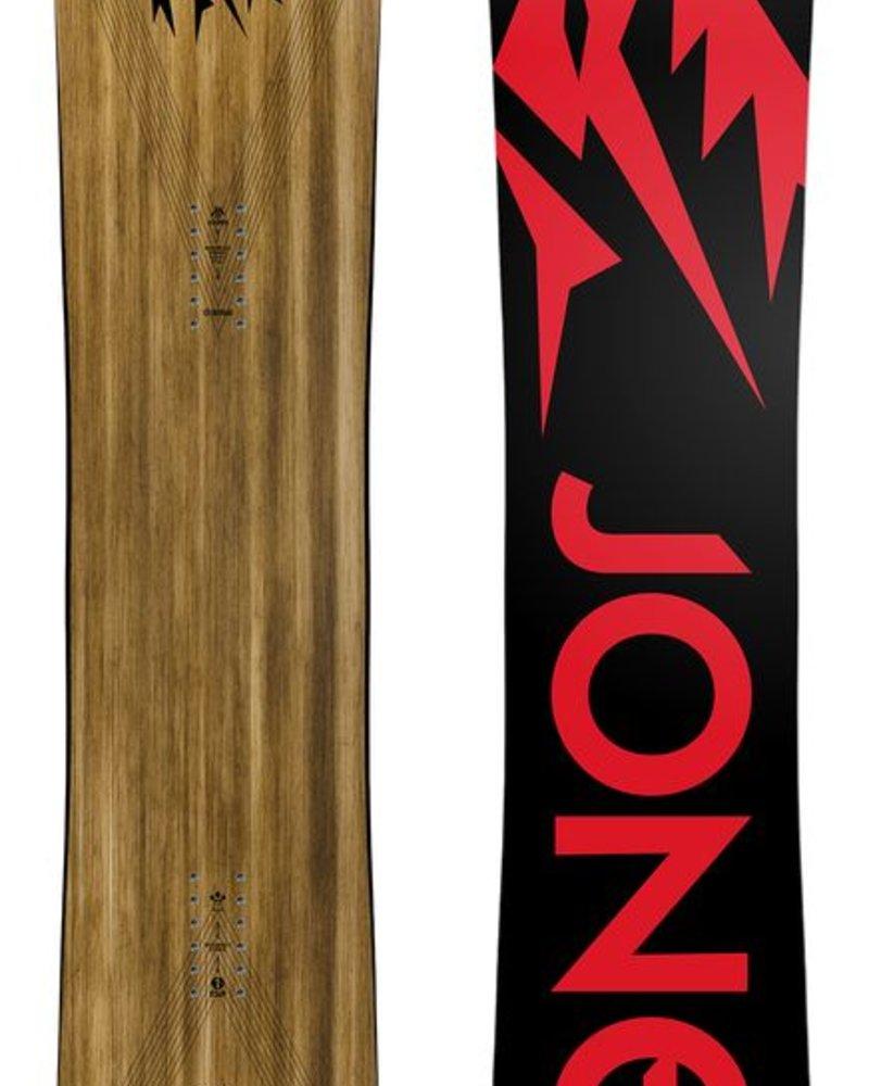 JONES SNOWBOARDS Jones Flagship Snowboard