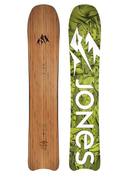 JONES SNOWBOARDS Jones Hovercraft Snowboard