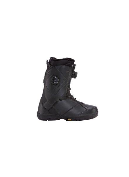 K2 CANADA K2 Maysis Boots