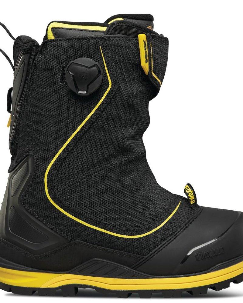 THIRTY TWO 32 Jones MTB Boot
