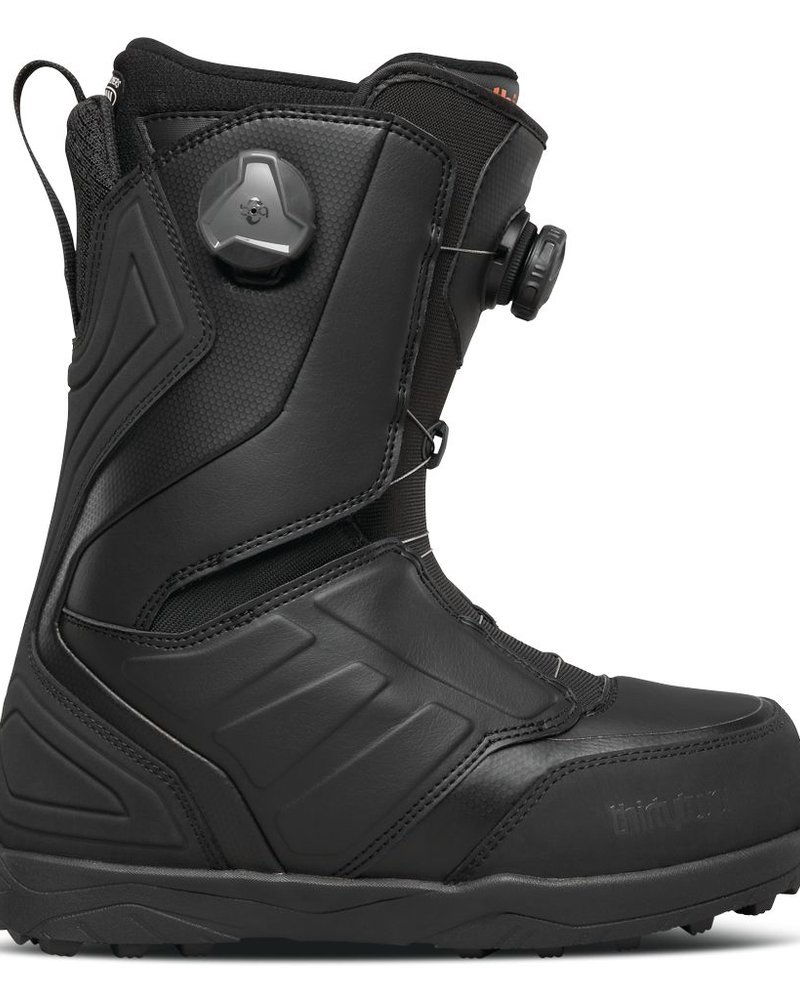 THIRTY TWO 32 Lashed Double Boa Boot