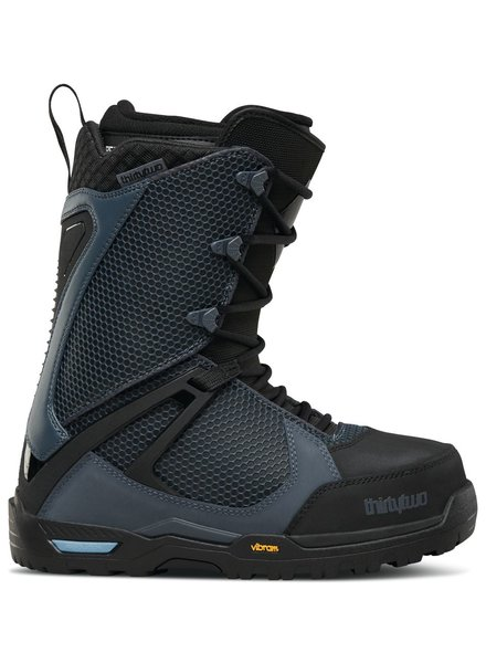 THIRTY TWO 32 TM-TWO XLT Boot