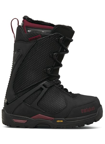 THIRTY TWO 32 Wmns TM-TWO XLT Boot