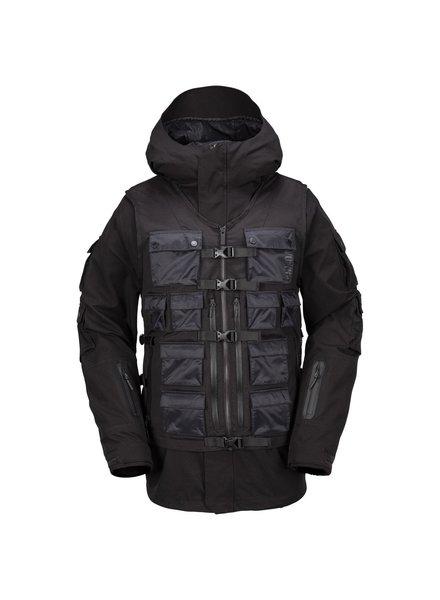 VOLCOM Volcom Militia 3 In 1 Jacket