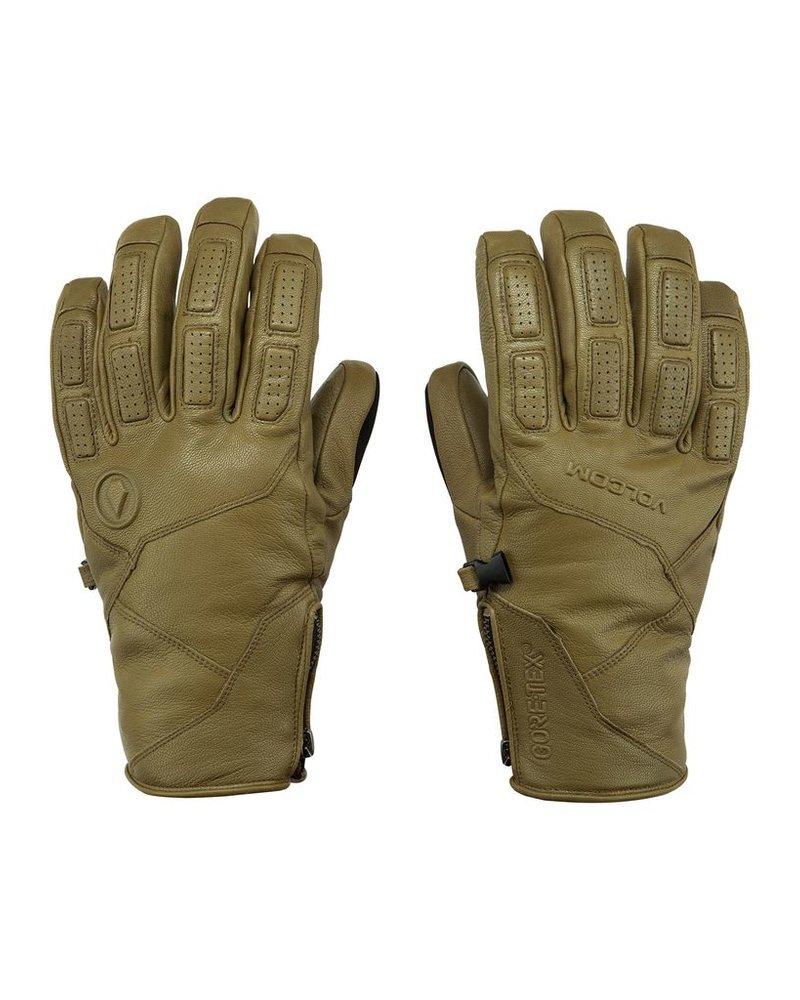 VOLCOM Volcom Service Glove