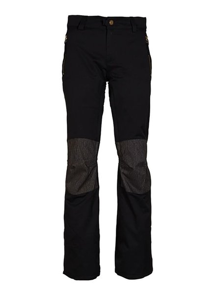 686 686 After Dark Pant