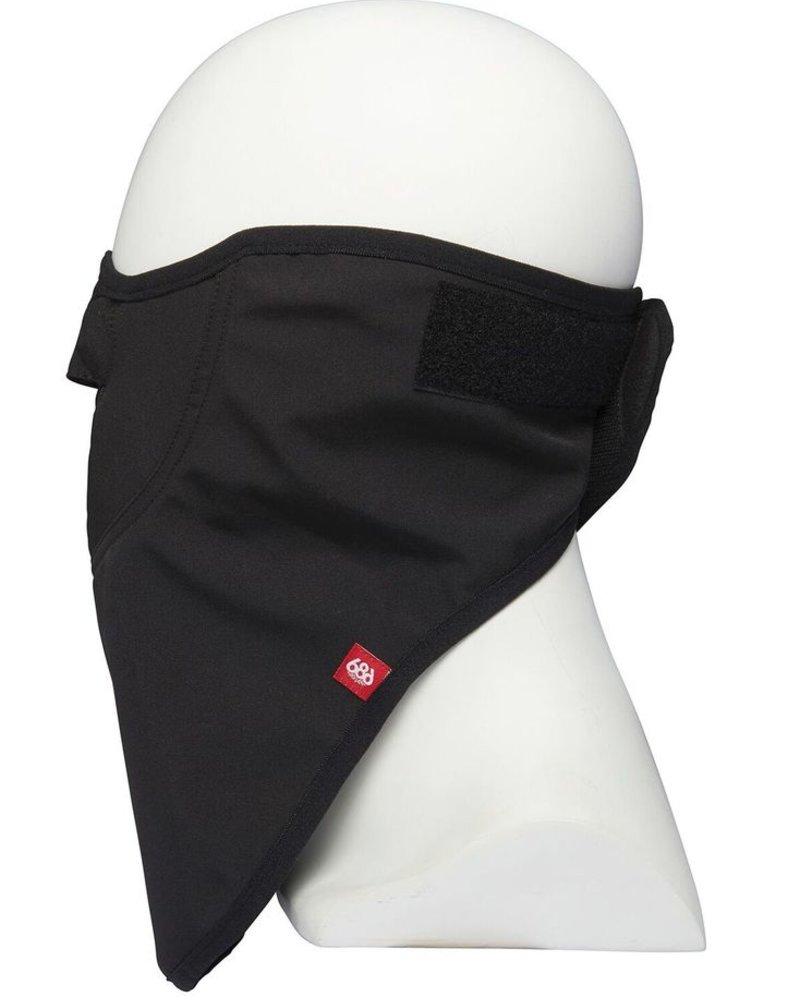 686 686 Strap Face Mask