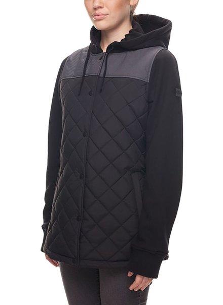 686 686 Autumn Ins Jacket