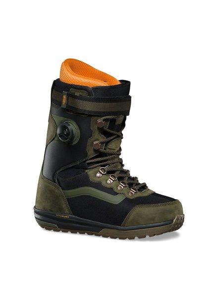 VANS Vans Infuse (Pat Moore) Boot