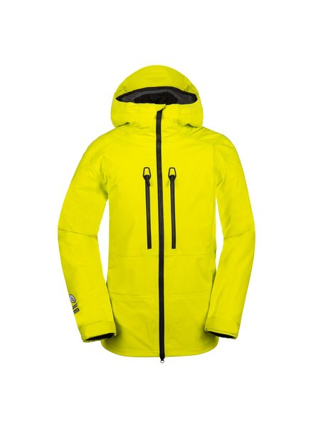 VOLCOM Volcom Guide Gore Tex Jacket