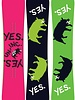 YES Yes Greats Uninc Snowboard