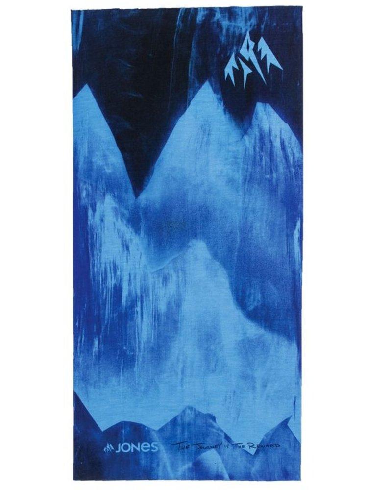 JONES SNOWBOARDS Jones Neck Warmer