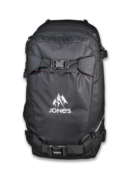 JONES SNOWBOARDS Jones Higher 30L Pack