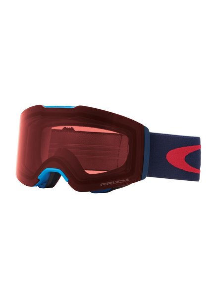 OAKLEY Oakley Fall Line Goggles With Prizm Rose