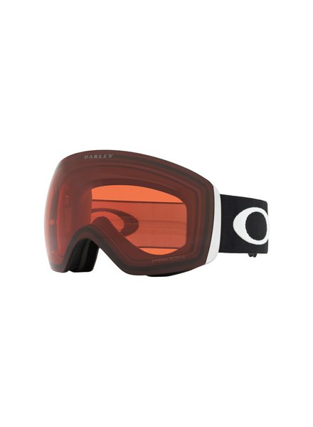 OAKLEY Oakley Flight Deck With Rose Prizm