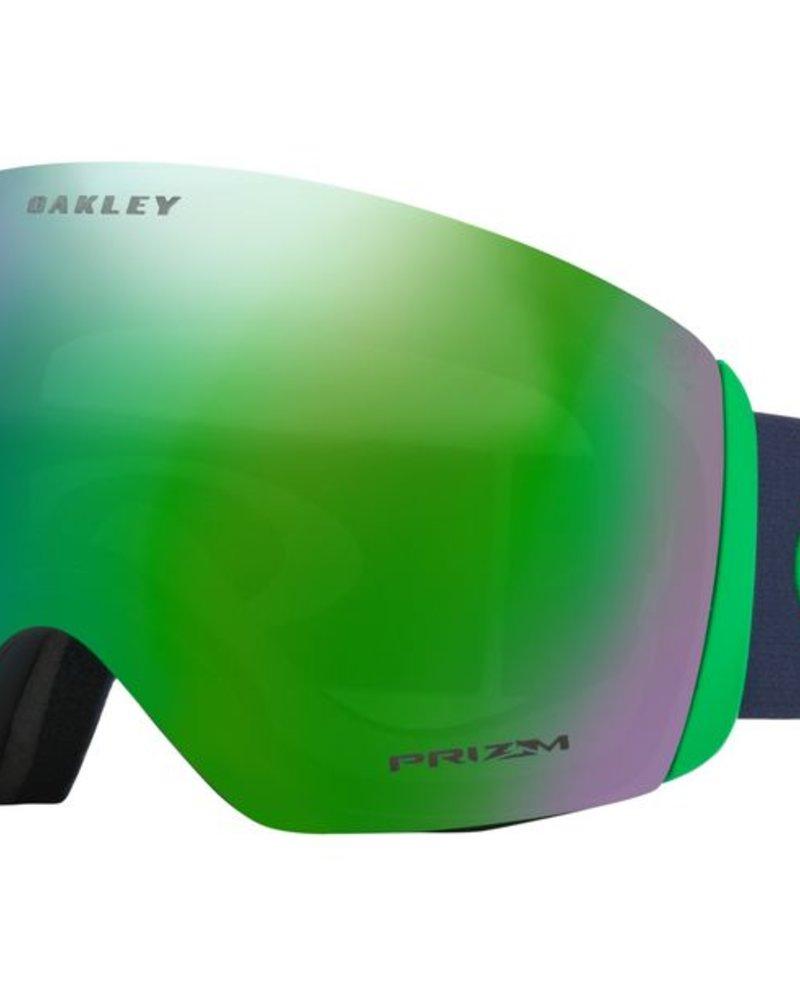 OAKLEY Oakley Flight Deck With Prizm