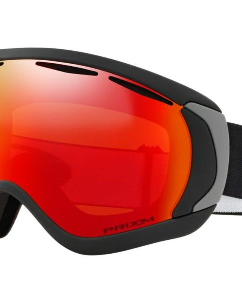OAKLEY Oakley Canopy Prizm Goggles