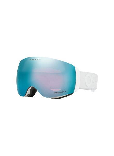 OAKLEY Oakley Flight Deck XM LTD With Prizm