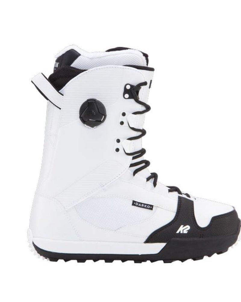 K2 CANADA K2 Darko Boots