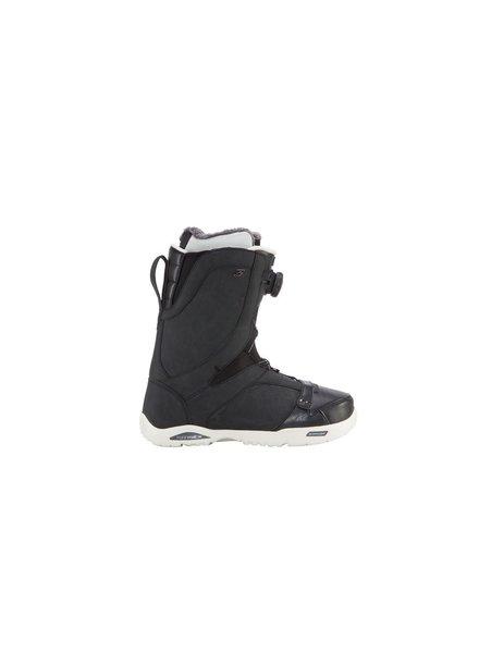 K2 CANADA K2 Sapera Boots