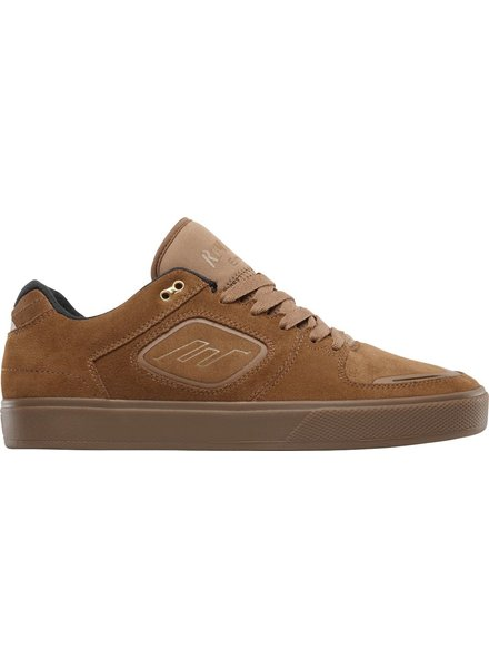EMERICA Emerica Reynolds G6 Shoe