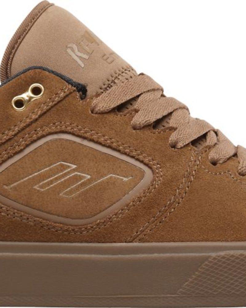 EMERICA Emerica Reynolds G6 Shoe
