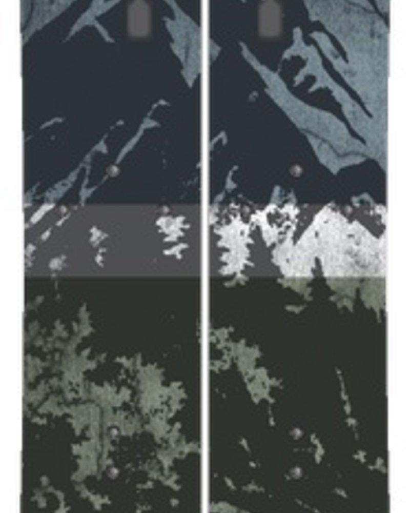K2 CANADA K2 Ultra Split Snowboard Package