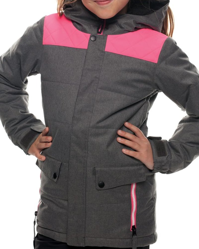 686 686 Lily Ins. Jacket