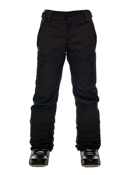 686 686 Boys All Terrain Ins. Pant