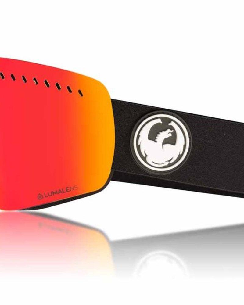 DRAGON Dragon NFX2 Lumalens Goggles