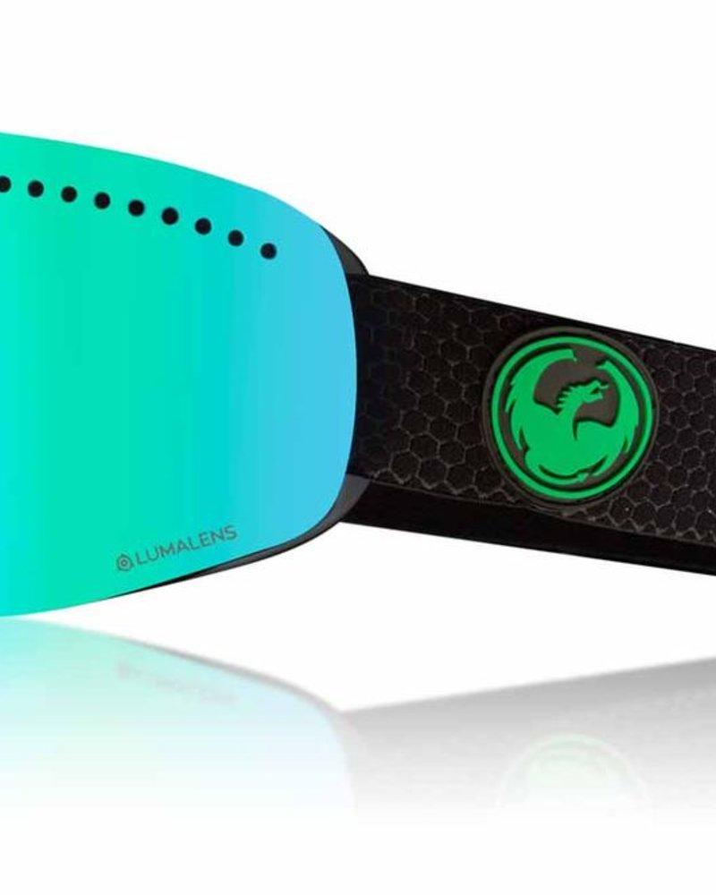 DRAGON Dragon NFXS Lumalens Goggles