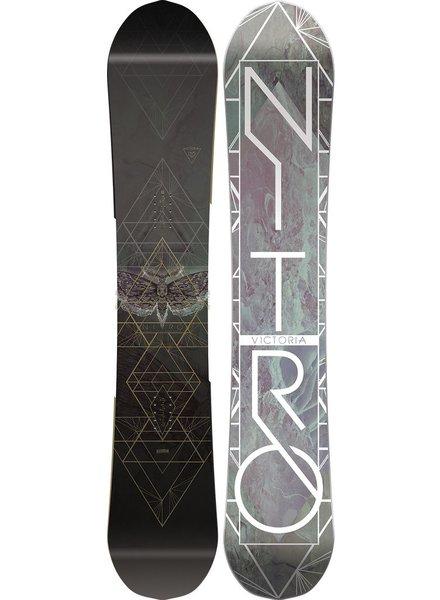 NITRO Nitro Victoria Snowboard