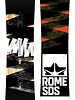 ROME SDS Rome Mod Rocker Snowboard