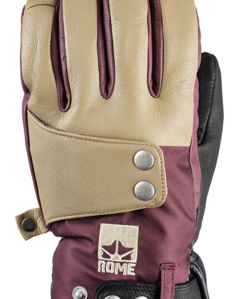 ROME SDS Rome Bowery Glove