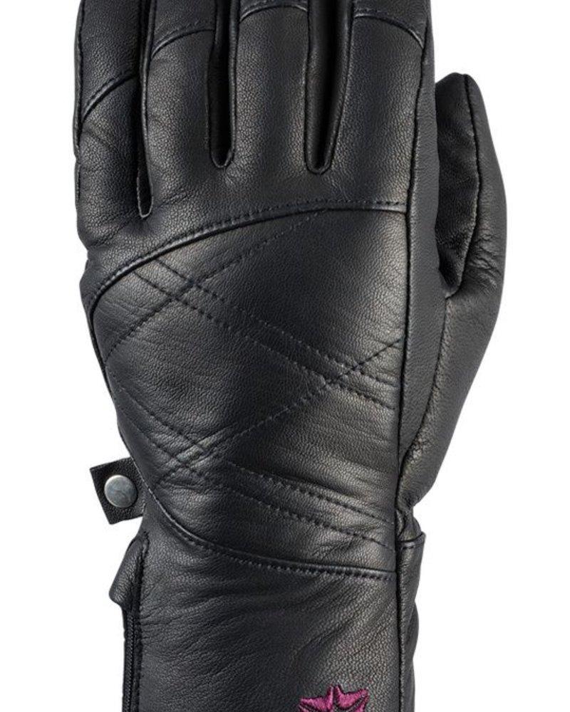 ROME SDS Rome Ninety Nine Gloves