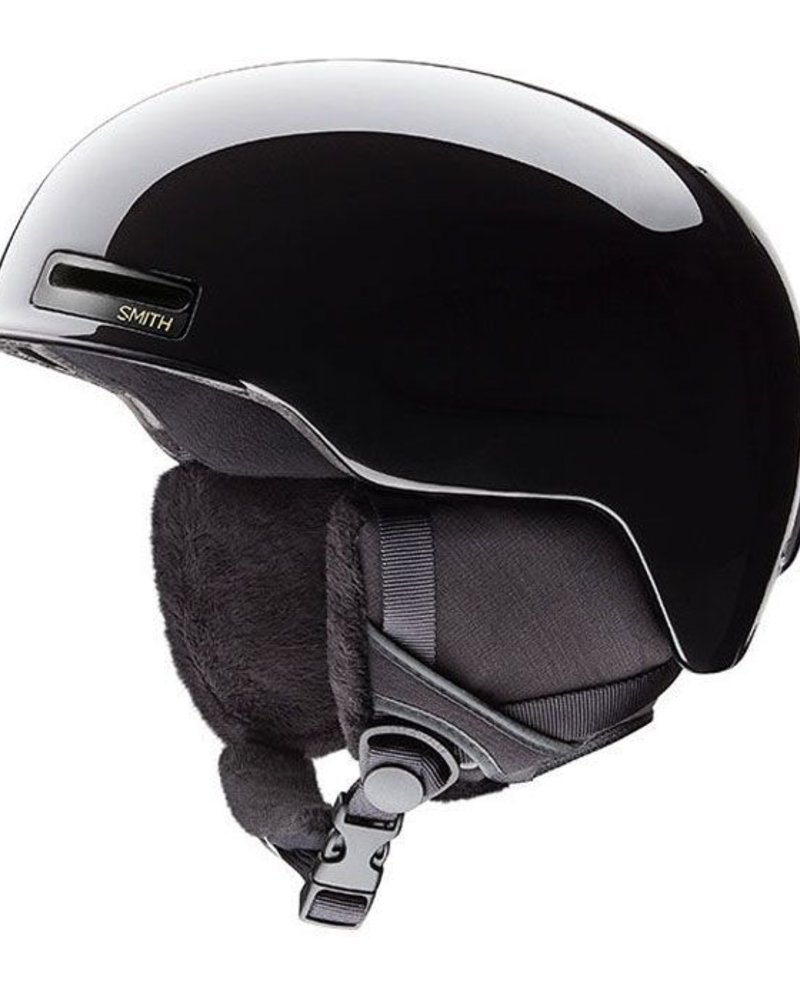 SMITH OPTICS Smith Allure Helmet