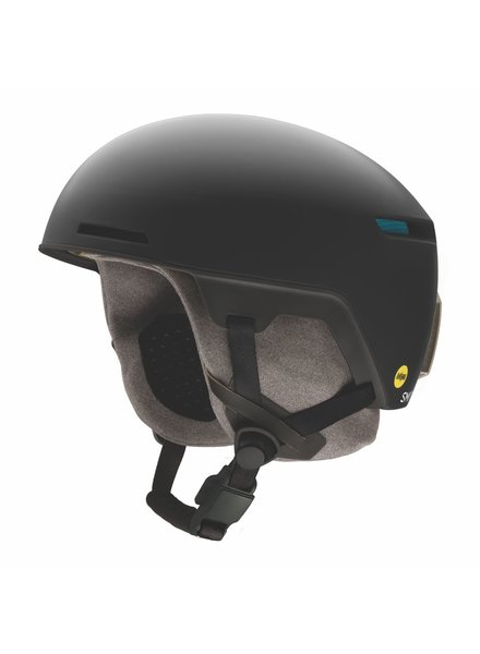 SMITH OPTICS Smith Code Helmet w/MIPS