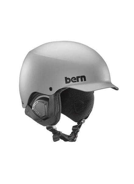 BERN Bern Baker Hatstyle Helmet