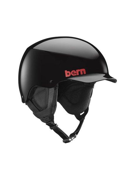BERN Bern Team Baker Helmet