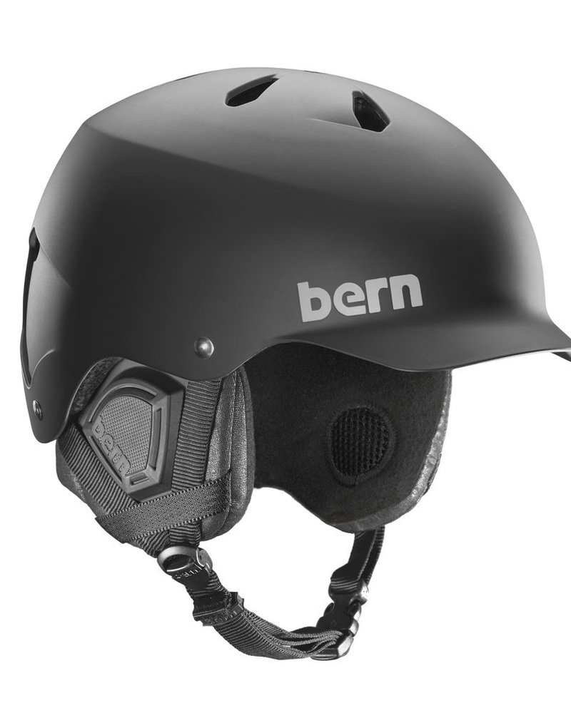BERN Bern Watts MIPS Helmet