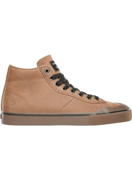 EMERICA Emerica Indicator High x Pendelton Shoe